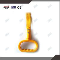Buy cheap Transparent bus,subway handrail hand ring High-quality Bus Flying Ring Tricycle from wholesalers