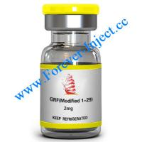 China CJC1295 , Modified GRF 1-29 , 2mg . PEPTIDE , fOREVER-INJECT.CC on sale