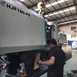 Máquina portátil del compresor de aire de 1300 velocidades con los motores eléctricos industriales