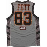 Quality Heat Transfer Camouflage College Basketball Apparel Athletic Wear for Boys for sale