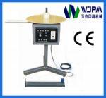 Quality Automatic Label Rewinding Machine  (WJFJ-350) for sale