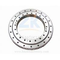 Quality imo Slewing ring rollix kaydon Slewing bearing  slew rings drive bearing china slewing bearing for sale