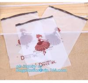 China PVC Snap Closure Bag PVC Drawstring Bag PVC Hook Bag PVC Card Holder PVC Sewing Bag PVC document bag PVC Promotional ite on sale