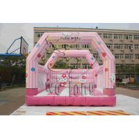 Quality 2014 hot selling inflatable castle,bounce house,bouncy castle for kids for sale