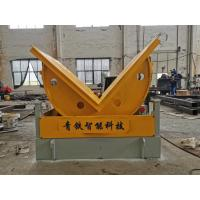 Quality Flexible Automatic Turnover Machine 90 Degree High Turning Efficiency for sale
