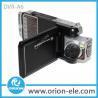 Buy cheap F900LHD mov h264 prestigio full hd 1080p car camera dvr video recorder DVR-A6 from wholesalers