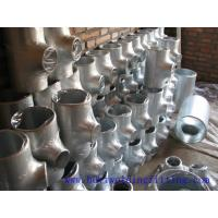 Quality copper nickel pipe roll price for sale