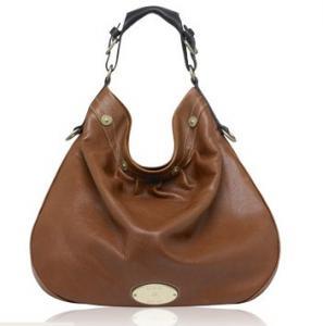 Quality 2012 best sell women branded handbag guangzhou hongshang for sale