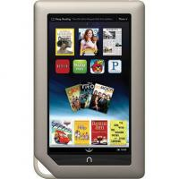 China Barnes & Noble NOOK Tablet 16GB Wi-Fi 7in - Graphite on sale