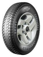PCR Tyre 185/80r14 185r14