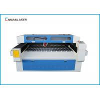 Quality 1300*2500mm 130w 150w Laser Engraver Cutter Machine For Carbon Steel Stainless Steel for sale