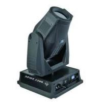 China 230W AC 90v Sharpy 7R Beam DMX 512 Stage Moving Head Lights / light on sale