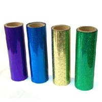 Quality Cold Stamping Foil (T9) for sale