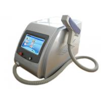 Quality OEM design tattoo removal machine portable for sale