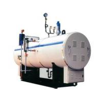 Quality Energy Saving Thermal Fluid Heater , Safest Electric Heater For Oil / Gas for sale