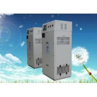Quality Adsorption Portable Air Dehumidifier , Industrial Drying Equipment 400m3/h for sale