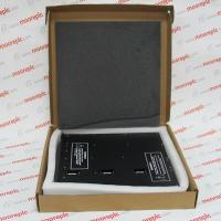Quality 8305A Triconex 8305A TRICONEX POWER SUPPLY MODULE EXPANSION 8305A *high quality* for sale