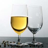 Quality Tulip and wheat glass beer supplier for sale