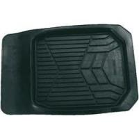 Quality Floor Rubber mats for sale