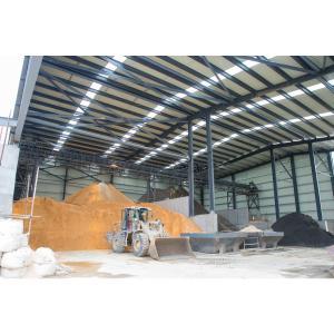 Quality SANKON 1390 r/min AAC Panel Aluminum Powder Mixer for sale