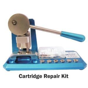 Quality Cartridge Repair Kit for sale