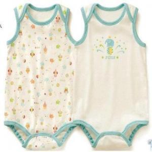 Baby Sleeping Bag-Infant Toddler Baby Sleeping Bags Sleeping