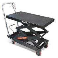 Quality Lift Table Carts (TP04001) for sale