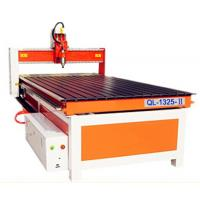 Quality woodworking CNC router with 3.0kw power spindle for sale
