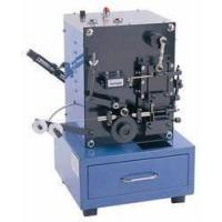 Quality Jumper Lead Wier Machine for sale