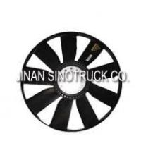 Quality Cooling Ring Fan for sale