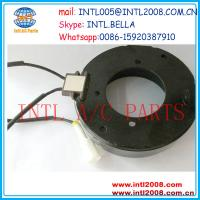 Quality DENSO 10P15 compressor coil 10P15C a/c coil 12V for sale