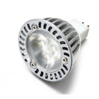 Quality MR16-3×1w-05 LED Spot Light Series for sale