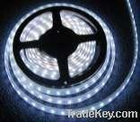 Quality Waterproof Ip65 Smd3528 Led Strip for sale