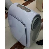 Quality Multifunctional Air Treatment Unit for sale
