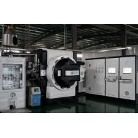 Quality 20 Patents High Vacuum Furnace Highly Recognized By International Indstries for sale