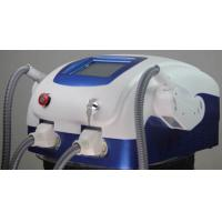 Buy cheap IPL OPT 2 handpieces beauty Equipment For Hair removal pain free,skin care from wholesalers