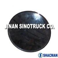 Quality HOWO  TRUCK PARTS (81.63730.6294)ROUND MIRROR for sale