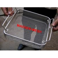 Quality Metal Basket for sale
