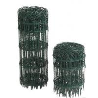 Quality Decorative border fence made in china for sale