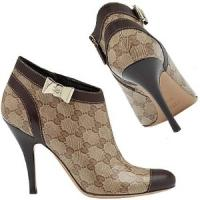 Quality 2012 fashion women high heel shoes for sale