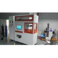 Quality Thermal Conductivity Testing Equipment for sale