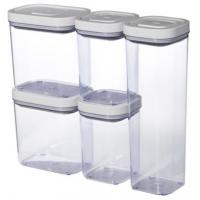Quality Plastic Microwave Food Container for sale