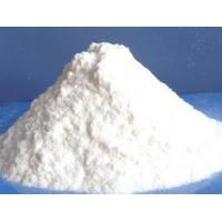 Quality Hydroxy Propyl Methyl Cellulose (HPMC ) for sale