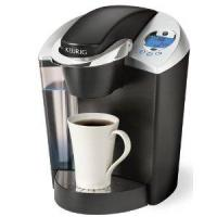 Quality Keurig B60 Special Edition Gourmet Single-Cup Home-Brewing System for sale