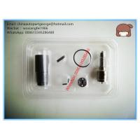 Quality original and new DENSO Common rail injector repair kit 095009-0040 for 095000-6790, 095000-6791 for sale