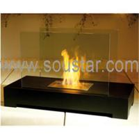 Quality Free standing fireplace for sale