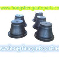 Quality Auto rubber fender for auto exhaust systems for sale
