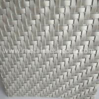 Buy cheap Architectural Wire Mesh from wholesalers