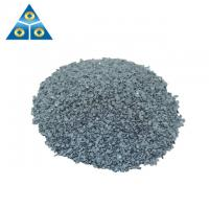 China Ferro Silicon Lump and Powder Granular Shape / FeSi on sale