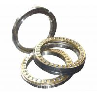 Quality ZZ , RS Chrome steel thrust roller bearing for power marine gear boxes for sale